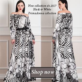 Primadonna-collection-black-white-2