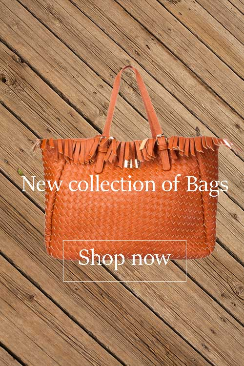 bags-new