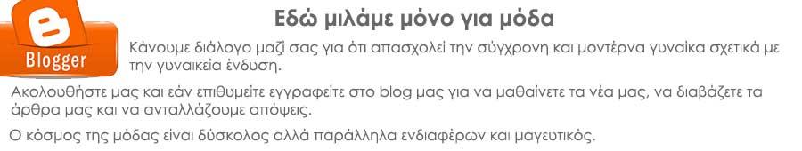 blogger-banner1