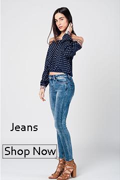 jeans-primadonna.com.gr