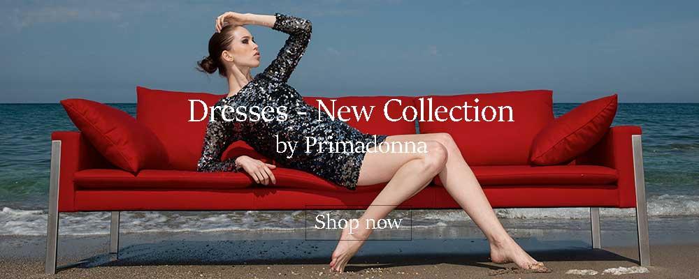new-dresses