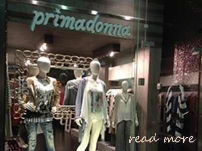 primadona-company