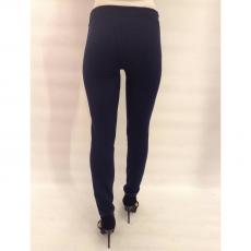 Κολάν παντελόνι sexy εφαρμοστό