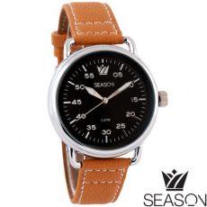 Unisex ρολόι sport 4-1-33-1 ταμπά