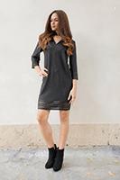 Γυναικεία ρούχα φόρεμα Primadonna