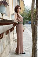 Γυναικεία ρούχα φόρμα Primadonna