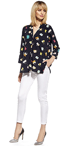 casual-look-new-collection-primadonna