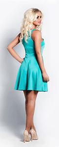 mini-cocteil-dress-new-collection-primadonna