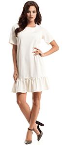 mini-volan-dress-new-collection-primadonna