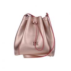 Γυναικεία τσάντα ώμου με λουράκια