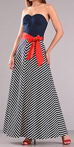 17f398e3bb5a Τι είδους φορέματα μπορώ να βρω στο κατάστημα Primadonna  . Φορέματα στην Πάτρα  που θα σε απογειώσουν