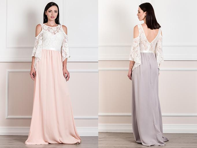 173c345074f Maxi φορέματα για να ξεχωρίζεις το καλοκαίρι | Primadonna.com.gr