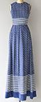 Φόρεμα του 1970