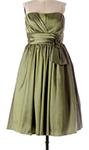 Φόρεμα του 2010