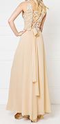 Φόρεμα του 2017