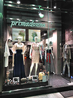 Πάτρα και Primadonna κοινή πορεία στην γυναικεία μόδα
