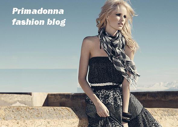 d3e22eaec50b Γυναικεία ρούχα online