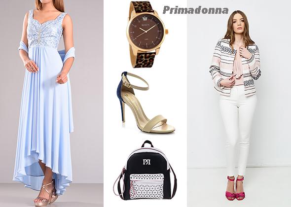 Γυναικεία ρούχα online