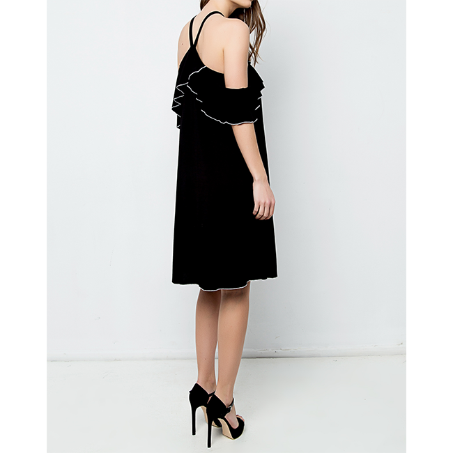 bcf13f36ee0f Διαχρονικά ρούχα για ένα αξεπέραστο στιλ | Primadonna.com.gr