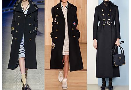 Το διαχρονικό γυναικείο παλτό αξίζει τα λεφτά του  0eebc179fad