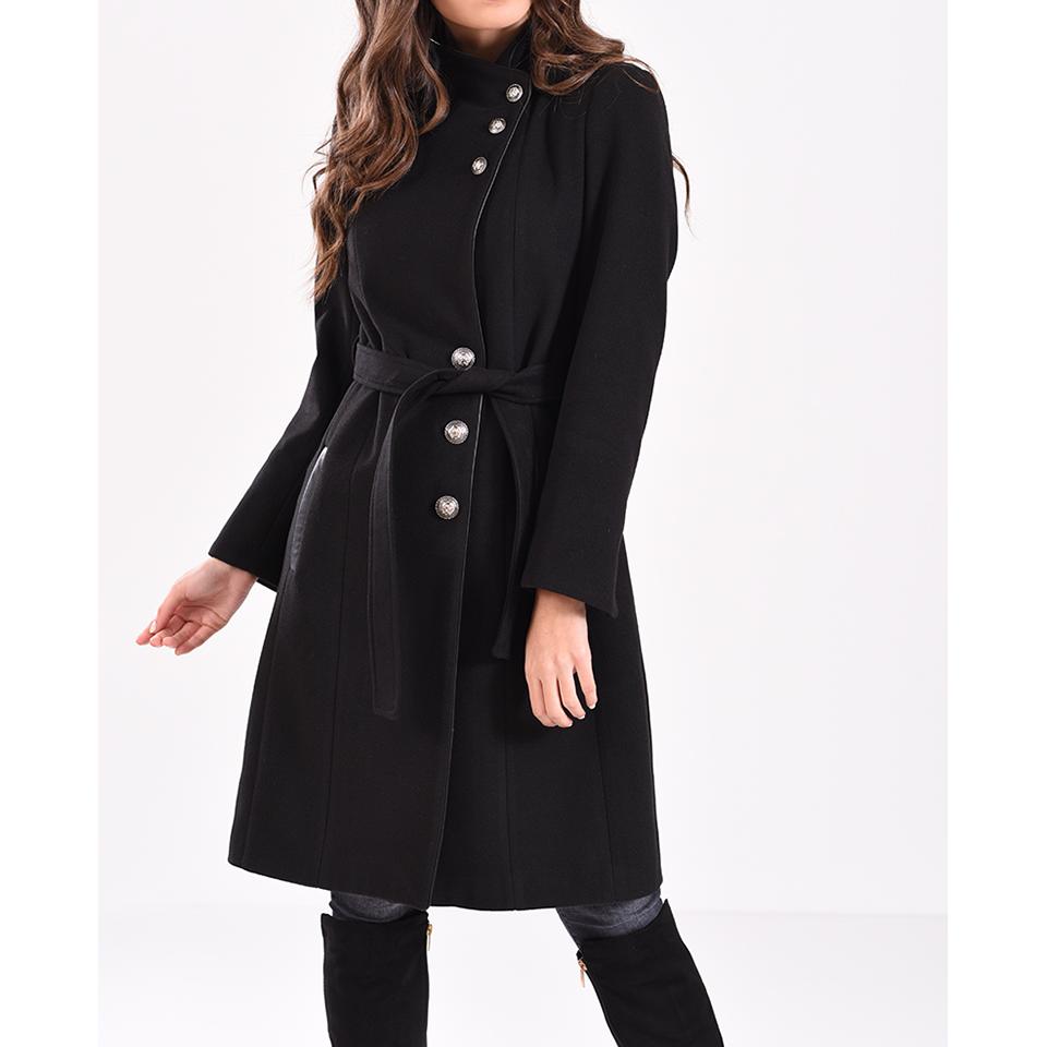 Γυναικείο παλτό ANGELO στην Πάτρα