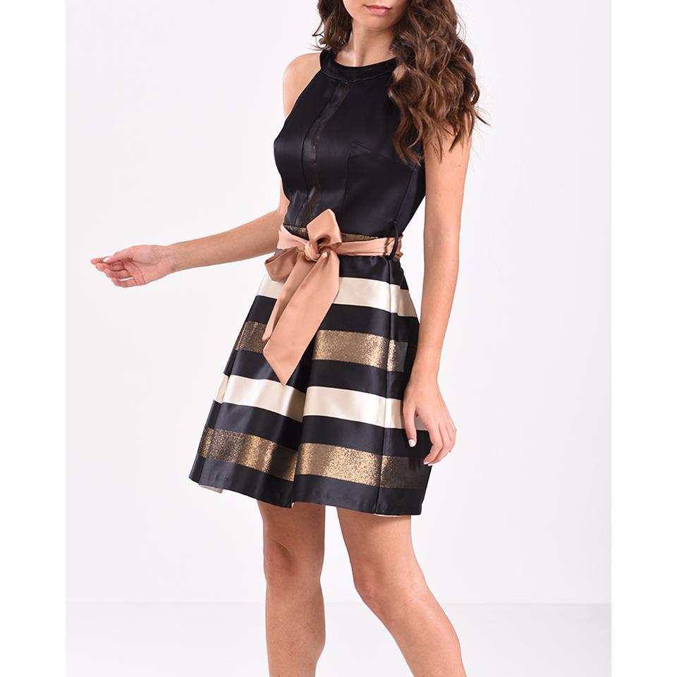 86f60735f0dc Γυναικεία ρούχα ANGELO στην Πάτρα