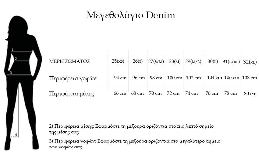 primadonna.com.gr - denim