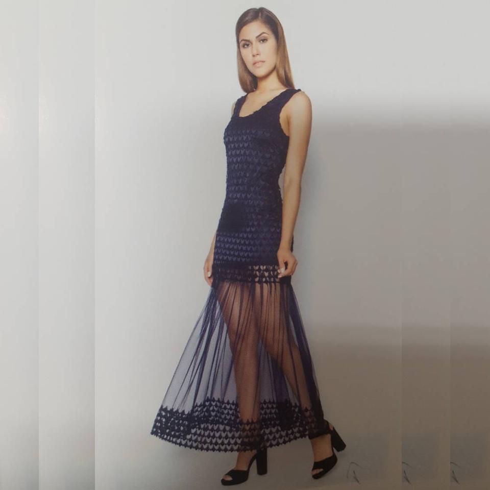 b52683c53e2 Μακριά φορέματα γάμου στην Πάτρα s/s 2018 | Primadonna.com.gr