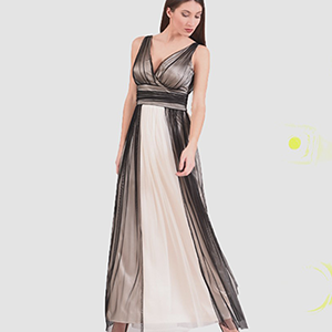 Ξεχωρίστε σε ένα γάμο με μοναδικά φορέματα